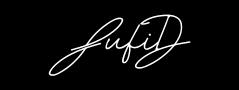 LufiD.Africa